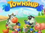 تحميل لعبة Township للكمبيوتر من ميديا فاير برابط مباشر