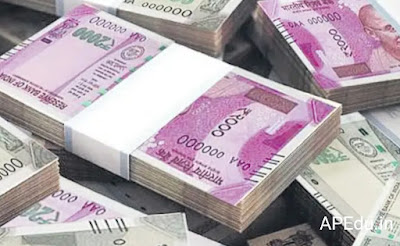 Loans above one lakh are ineligible for election