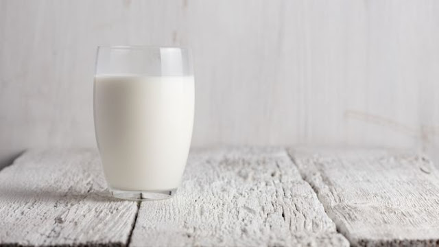 manfaat susu uht