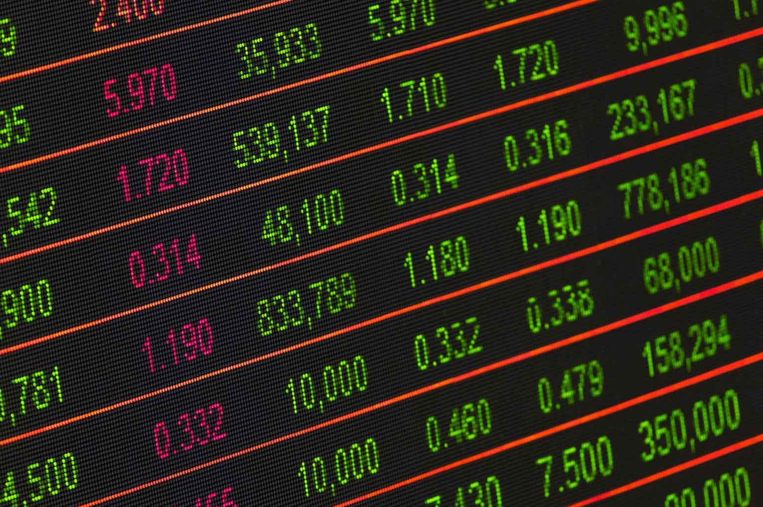 4 Great Ways to Boost Your Trading Revenue