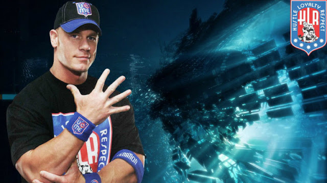 John Cena Hd Wallpapers, John Cena Hd Images