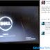 Laptop Dell bị treo Logo, nguyên nhân và cách khắc phục