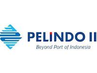 PT Pelabuhan Indonesia III (Persero) - Recruitment For Pandu Pelindo III Group July 2019