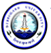 Dibrugarh University Admission Notice