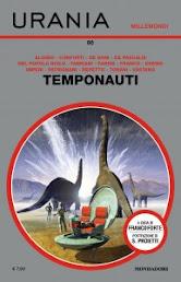 "Copertina ""Temponauti"""