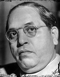 10 lines on dr b.r. ambedkar in english