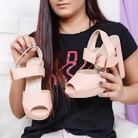 sandale-dama-casual-elegante4