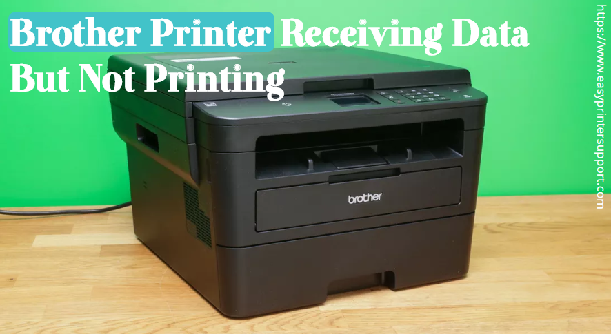 __p__%2B%25281%2529 How To Fix Brother Printer Not Printing Issue Permanently