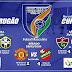 Confira os resultados da Copa Brejo de Futsal de Cuitegi – 2020, e todas as informações da competição.