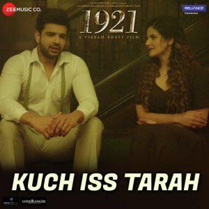 Kuch Iss Tarah (1921 Movie)