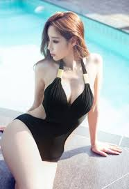 Photo of คา สิ โน ที่ ช่อง จอม 77UP bet2you4 แจกเครดิตฟรี ไม่ต