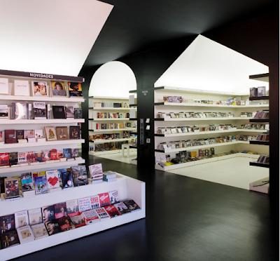 Bizdirect apoia Grupo Almedina a otimizar os seus processos de compras
