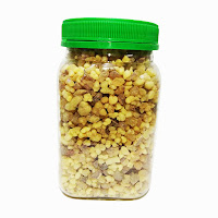 LUBAN FRANKINCENSE