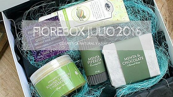 cosmetica-natural-fiorebox-julio-refrescante