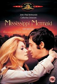 Mississippi Mermaid / La sirene du Mississipi (1969) ταινιες online seires oipeirates greek subs
