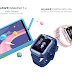 HUAWEi Launches Two New Kid-Friendly Gadgets