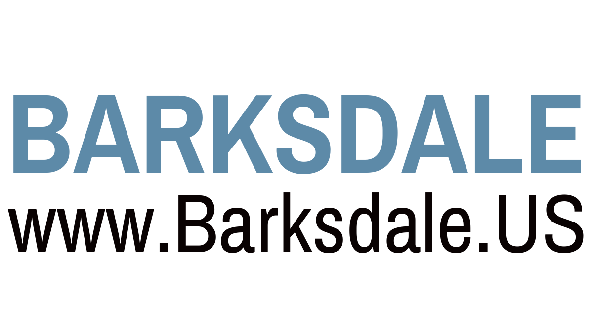 Barksdale AFB, Barksdale Louisiana, Barksdale LA, Barksdal.us, Bossier Parish, Barksdale AFB, news, weather