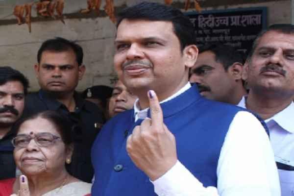 शिवसेना को BMC में बिना शर्त समर्थन देगी BJP, नहीं लेगी कोई भी पद
