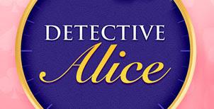 Sinopsis Drama Korea Investigator Alice