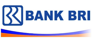 Lowongan Bank BRI Cabang Tulang Bawang