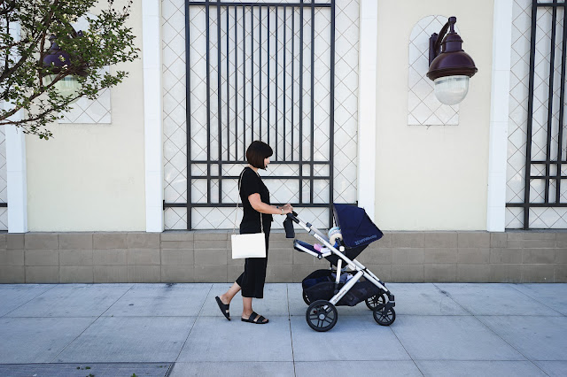 Uppababy, Stroller, Review, fbloggers, new mom must have, new mom, mom blog, postpartum