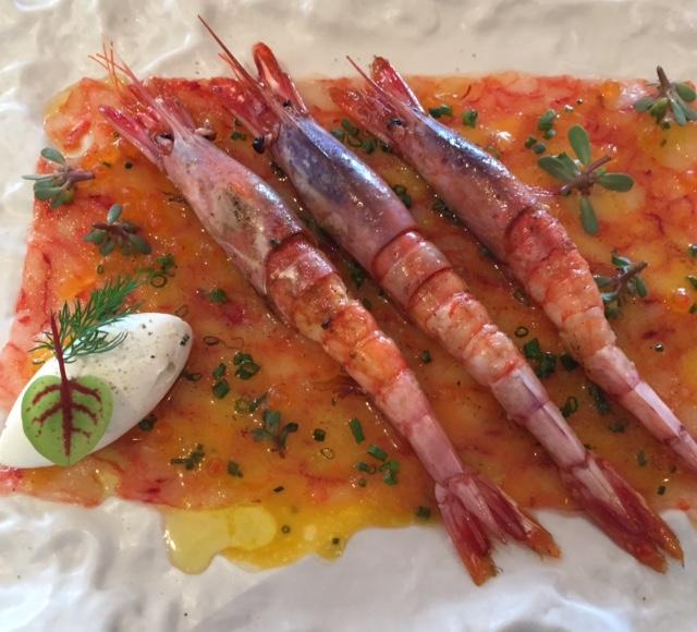 rencontres culinaires hal