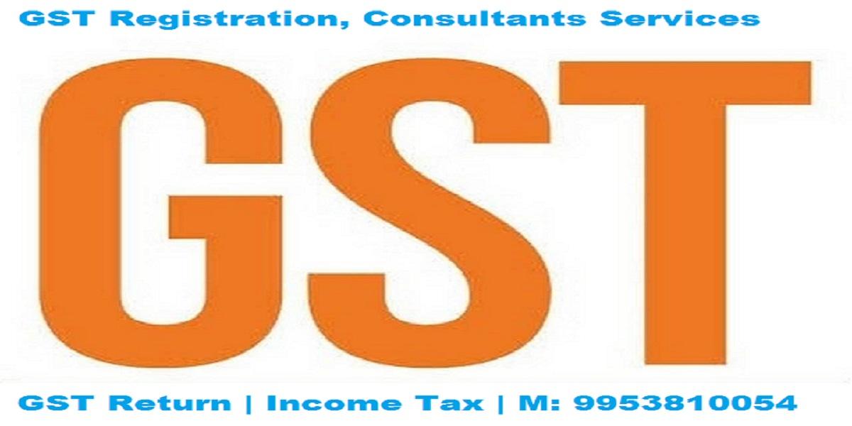 Pay Registration Online Ca >> Companysetupindia Company Registration And Setup Formation