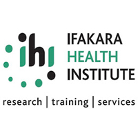 Project Manager Job Opportunity at Ifakara Health Institute (IHI) - August 2020