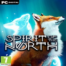 Free Download Spirit of the North
