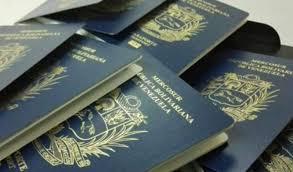 27 mil 827 pasaportes fueron enviados a sedes consulares en todo el mundo