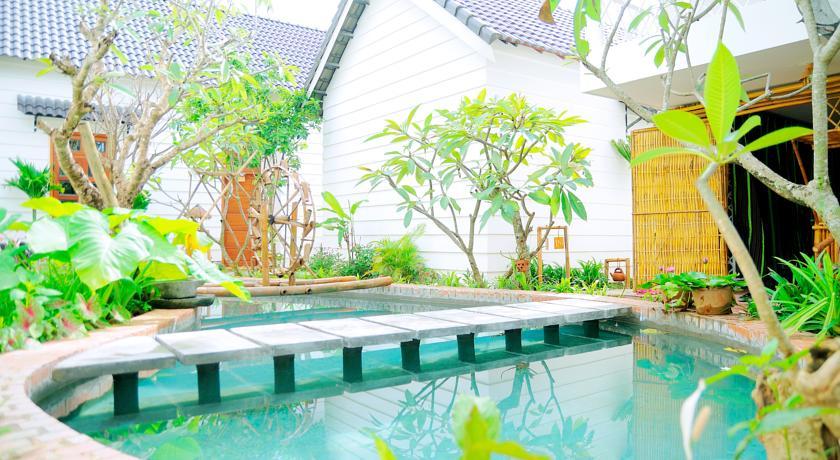 Đi du lịch Kon Tum nên ở khách sạn nào?