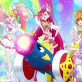 Tropical-Rouge! Precure Episode 7 Subtitle Indonesia
