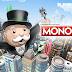 Monopoly Hileli APK - Full APK Tüm Özellikler Açık v1.3.2