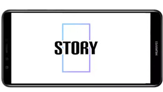 تنزيل برنامج Story Lab Pro mod vip مدفوع مهكر بدون اعلانات بأخر اصدار من ميديا فاير