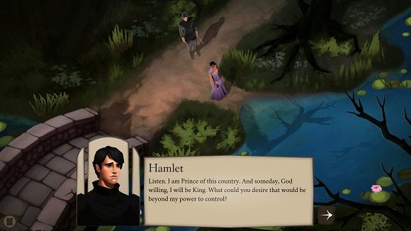 elsinore-pc-screenshot-www.deca-games.com-2
