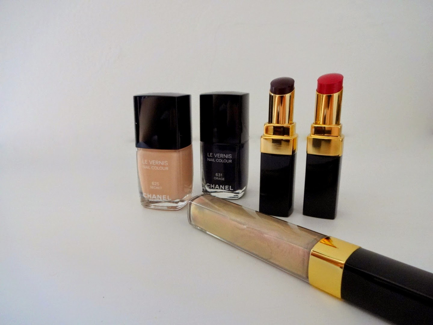 chanel make up autunno 2014, chanel etats poetiques collection, le vernis, rouge coco shine, levres scintillantes
