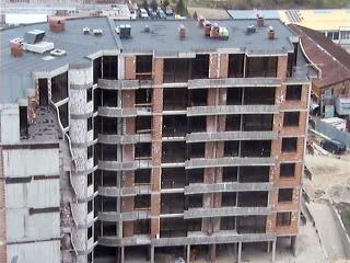 Груб строеж,търсите Майстор за Строеж на къщи Варна. Къща, Кооперации, кв.м