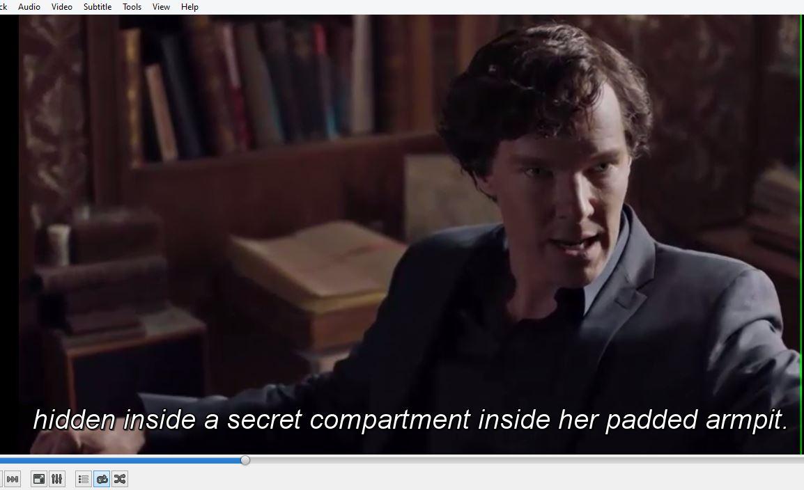 download sherlock holmes season 4 episode 1 with english subtitle