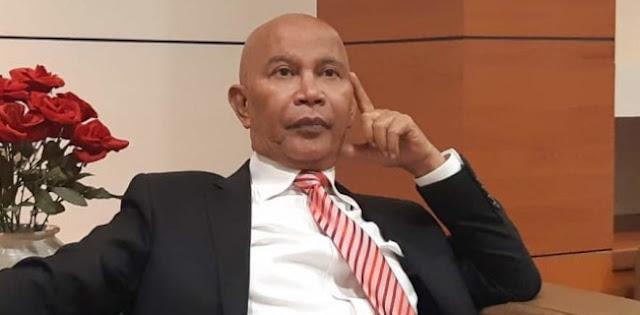 Ketua Banggar: Pengumuman PSBB Anies Bakar Ludes Rp 300 Triliun