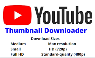 Youtube Video Thumbnail Viewer And Download Whatsapp
