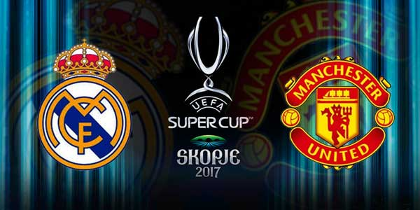 fotbal-finala 2017-supercupa