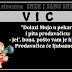 """VIC: """"Dolazi Mujo u pekaru i pita prodavačicu: - Jel', bona, pošto vam je hleb? Prodavačica će ljubazno:..."""""""