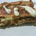 Roti Lapis Daging Berkeju