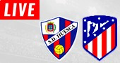 Atletico Madrid LIVE STREAM streaming