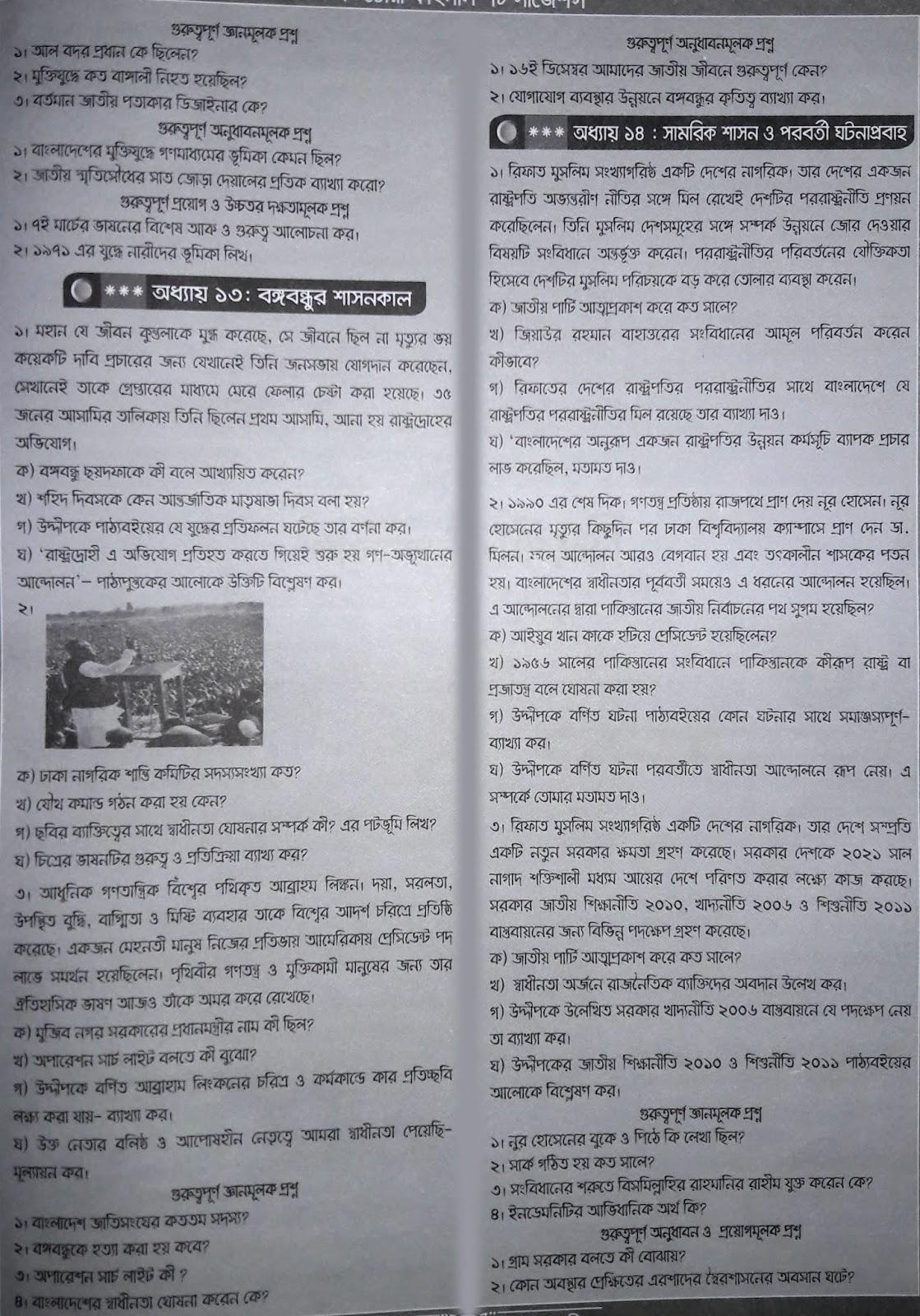 History Of Bangladesh Pdf