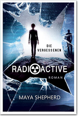 https://www.amazon.de/Radioactive-Die-Vergessenen-Maya-Shepherd/dp/149216514X/ref=as_sl_pc_tf_til?tag=selecbooks-21&linkCode=w00&linkId=1637cdfff0efe3f1b0d2bf51f6a757e1&creativeASIN=149216514X