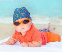 güneşten korunmak güneş gözlüğü