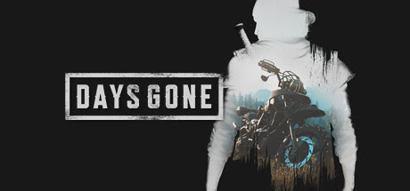 Days Gone-FLT