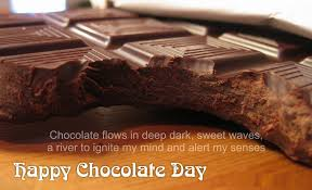 Happy-Chocolate-Day-2017-Messages-For-Special-Friends-8