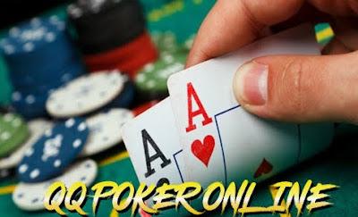 Kelebihan Bermain Poker Online Dengan Taruhan Kecil